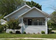 1123 S 32nd St South Bend IN, 46615