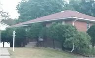 6 Margaret Pl New Windsor NY, 12553