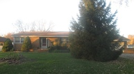 202 Oakdale Dr South Amherst OH, 44001