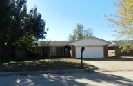 1028 Nw 26th St Moore OK, 73160