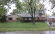 8846 E Lynbrook Dr Indianapolis IN, 46219