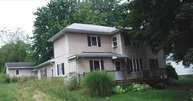 228 S Dann St Whitewater WI, 53190