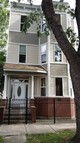 2141 North Point Street 1f Chicago IL, 60647