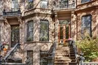 131 Lincoln Place Brooklyn NY, 11217
