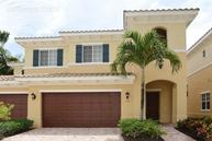 104 Chambord Terrace 38 Palm Beach Gardens FL, 33410
