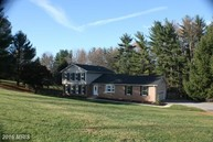 3814 Nicholson Road Westminster MD, 21157
