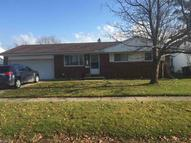 42134 Stanberry Dr Sterling Heights MI, 48313