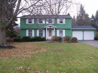 83 Saint James Drive Webster NY, 14580