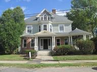 25 Orchard St Leominster MA, 01453