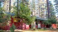 2962 Robindale Drive Placerville CA, 95667