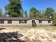 111 Lonely Pine Ln Windsor SC, 29856