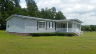 1079 James Road Turbeville SC, 29162
