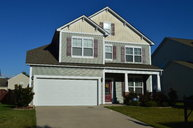 1661 Muskets Trail Sumter SC, 29150