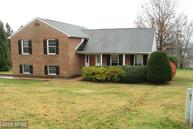 111 Winchester Ct Westminster MD, 21157