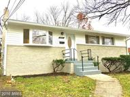 2805 Kingswell Dr Silver Spring MD, 20902