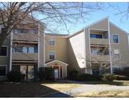 5c Marc Dr Plymouth MA, 02360