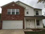 2245 Shadowbrook Dr Plainfield IN, 46168
