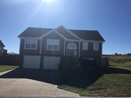 423 Spring Branch Dr Raymore MO, 64083