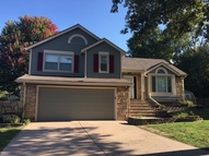 4107 Nw Caramel Ct Blue Springs MO, 64015