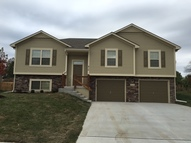 415 Golfview Dr Pleasant Hill MO, 64080
