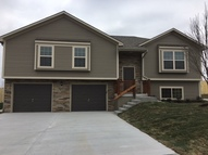 400 Golfview Dr Pleasant Hill MO, 64080
