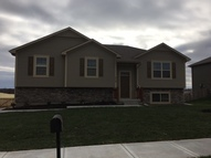 310 Golfview Dr Pleasant Hill MO, 64080