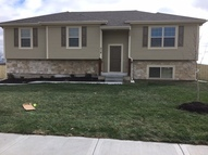 314 Golfview Dr Pleasant Hill MO, 64080