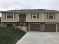 411 Golfview Dr Pleasant Hill MO, 64080