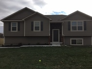 312 Golfview Dr Pleasant Hill MO, 64080