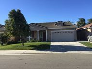 3831 Holdrege Way Stockton CA, 95206