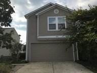 5957 Redcliff North Ln Plainfield IN, 46168