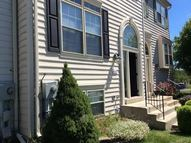 1502 Rambling Way South Frederick MD, 21701