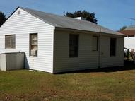 31 Holly Rd Heathsville VA, 22473