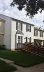 14937 Ladymeade Circle Silver Spring MD, 20906