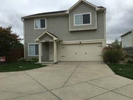 6643 Dunsdin Dr Plainfield IN, 46168