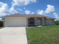 2613 67th St W Lehigh Acres FL, 33971