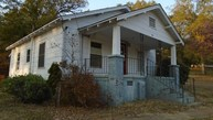 91 Smith St Ext Ware Shoals SC, 29692