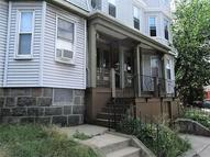 178 Hyde Park Ave #1 Boston MA, 02130