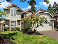 13079 Sw Jacob Ct Tigard OR, 97224