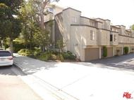 12831 Moorpark St 14 Studio City CA, 91604