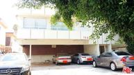 1442 S Wooster St Los Angeles CA, 90035