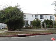 1481 S Wooster St Los Angeles CA, 90035