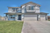 6781 S Cheshire Ave Boise ID, 83709