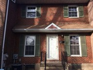 24 Zummo Way Norristown PA, 19401