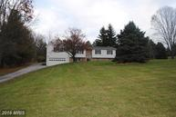 1433 Pinch Valley Rd Westminster MD, 21158