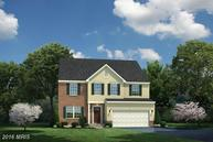 Dumbarton Dr Hagerstown MD, 21740