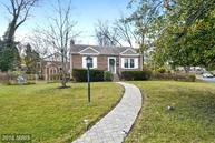 1501 Hanby St Silver Spring MD, 20902