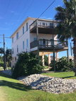 202 Bay Ave Seadrift TX, 77983