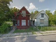 Address Not Disclosed Detroit MI, 48207