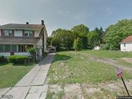 Address Not Disclosed Youngstown OH, 44507